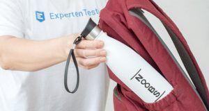 wo kaufe ich meine Thermosflasche am besten im Test und Vergleich?