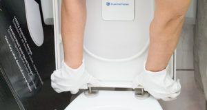 Wo kaufe ich einen Toilettendeckel Testsieger am besten?