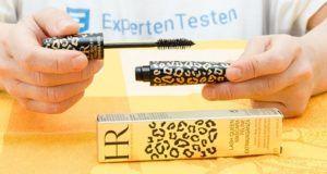 Worauf muss ich beim Kauf einer Wimperntusche achten im Test?