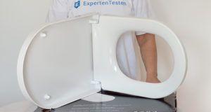 Alle Zahlen und Daten aus dem Toilettendeckel Test und Vergleich