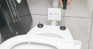 Nützliches Zubehör aus dem Toilettendeckel Test und Vergleich