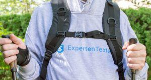 Das beste Zubehör für den Trekkingrucksack im Test und Vergleich