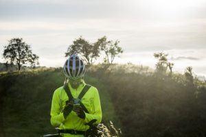 Welche Arten von MTB Helme gibt es in einem Testvergleich?