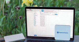 Welche Leistungen können Backup Software Angebote beinhalten, und welche sind besonders wichtig