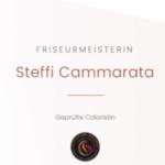 Haar Concept Cammarata