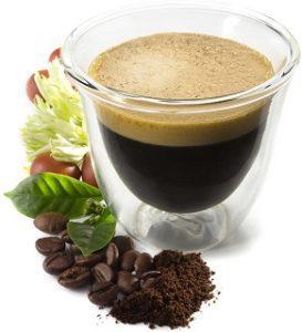 Den Espressokocher richtig testen und vergleichen