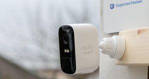 Fachbegriffe zur Überwachungskamera kurz erklärt im Überwachungskamera Test und Vergleich