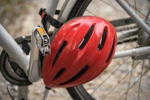 Folgende Eigenschaften sind in einem Fahrradhelm Baby Test wichtig