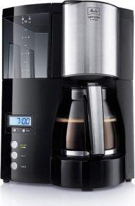 Das Testfazit zu den besten Produkten aus der Kategorie Kaffeemaschine und Thermoskanne