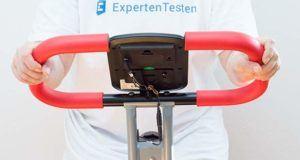 5 Tipps zur Wartung eines Fitnessbikes