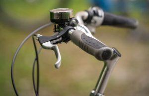 Alle Fragen aus den Fahrradgriffen Test und Vergleich