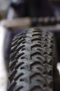 Alle Fragen aus MTB Reifen Test und Vergleich
