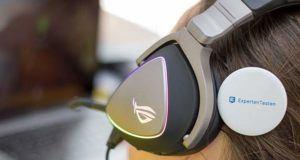 Was steckt hinter der Geschichte des Headsets im Vergleich