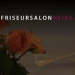 Friseur Heike