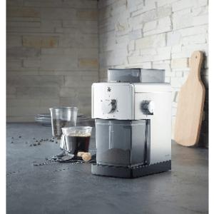 Beste Hersteller aus einem Espressomühlen Testvergleich