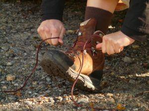 Folgende wichtige Hinweise müssen bei den MTB Schuhen Testsiegers Kauf beachtet werden?