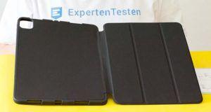 """iPhone 7 Hülle Silk Base Grip, Testsieger """"Standard"""" im Test"""