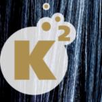 k²-friseure