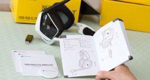 Was sind Headsets mit Kapselgehörschutz im Vergleich?