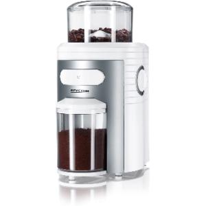 Worauf muss ich beim Kauf eines Espressomühlen Testsiegers achten?