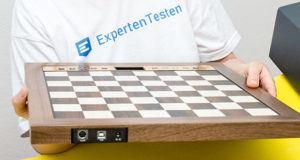 Worauf muss ich beim Kauf eines Schachcomputer Testsiegers achten?