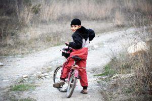 Die Ergebnisse von Stiftung Warentest zum Thema Kinderfahrrad 16 Zoll im Überblick