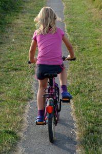 Folgende Eigenschaften sind in einem Kinderfahrrad 16 Zoll Test wichtig