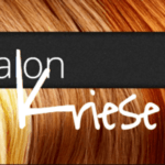 Friseursalon Kriese