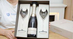 Was sind die besten Mischgetränke für Champagner im Vergleich?