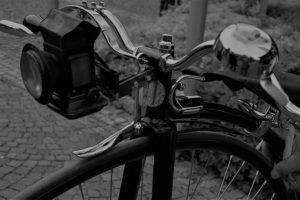 Welche Fahrradgriffe Modelle gibt es in einem Testvergleich?