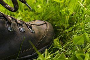 Die besten MTB Schuhe für Damen und Herren Test
