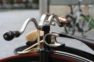 Häufige Nachteile vieler Produkte aus den Fahrradgriffen Test und Vergleich