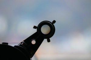 Häufige Nachteile vieler Produkte aus einem Zielfernrohr Test und Vergleich