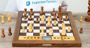 Das beste Zubehör für Schachcomputer im Test