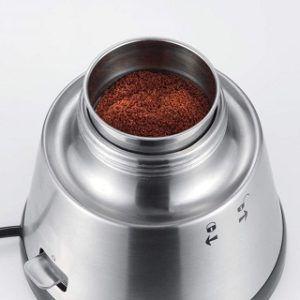 Verschiedene Ratgeber aus dem Espressokocher Test und Vergleich