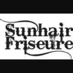 SunhairFriseure