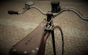 Nach diesen Testkriterien werden Fahrradgriffe bei uns verglichen