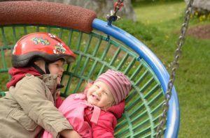 Nach diesen Testkriterien werden Fahrradhelme Baby bei uns verglichen