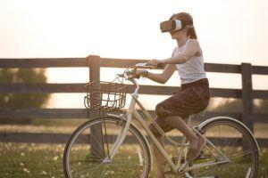 Nach diesen Testkriterien werden Kinderfahrräder 20 Zoll bei uns verglichen
