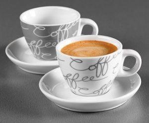 Gute Tipps für den Kauf des richtigen Espressokocher aus dem Test und Vergleich