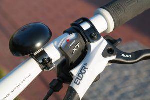 Auf diese Tipps müssen Sie bei den Fahrradgriff Testsieger Kauf achten