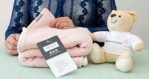 Was sind die Vorteile einer Babydecke im Vergleich?