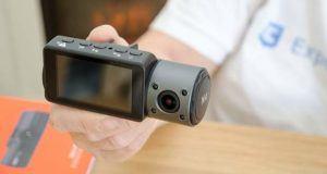 Was sind die Vorteile und Anwendungsbereiche der Dashcam im Vergleich?
