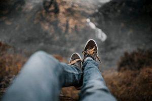 Vorteile aus den MTB Schuhen Testvergleich