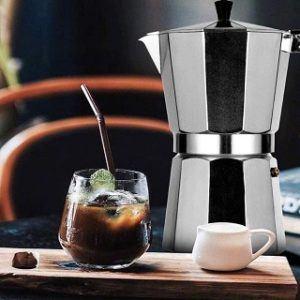 Was ist ein Espressokocher im Test und Vergleich?