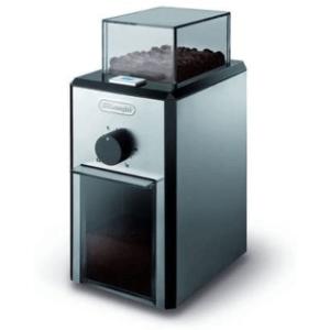 Was ist eine Espressomühle im Test und Vergleich?
