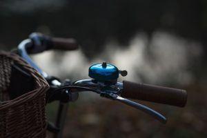 Was sind Fahrradgriffe im Test und Vergleich?