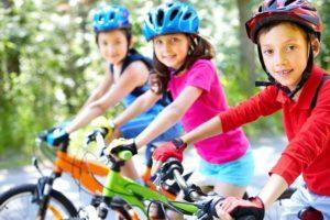 Was ist ein Kinderfahrrad 16 Zoll Test und Vergleich?