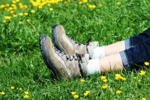 Was sind die MTB Schuhe Test und Vergleich?