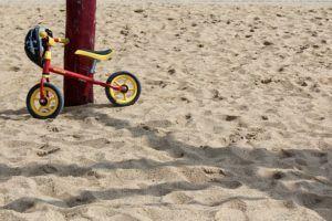 Nennenswerte Schwachstellen aus einem Fahrradhelm Baby + Testvergleich für Kunden